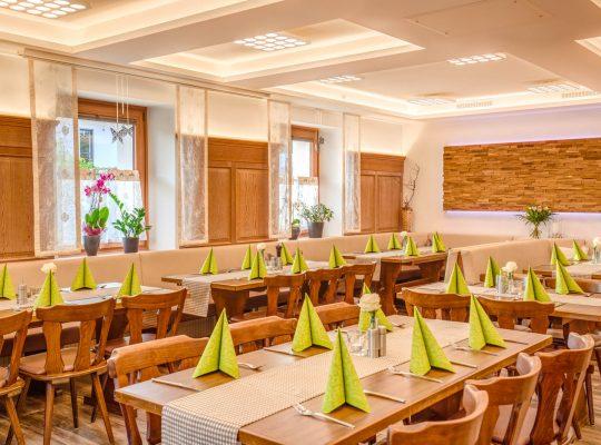 Gasthaus Laurer von Stephan Böhm