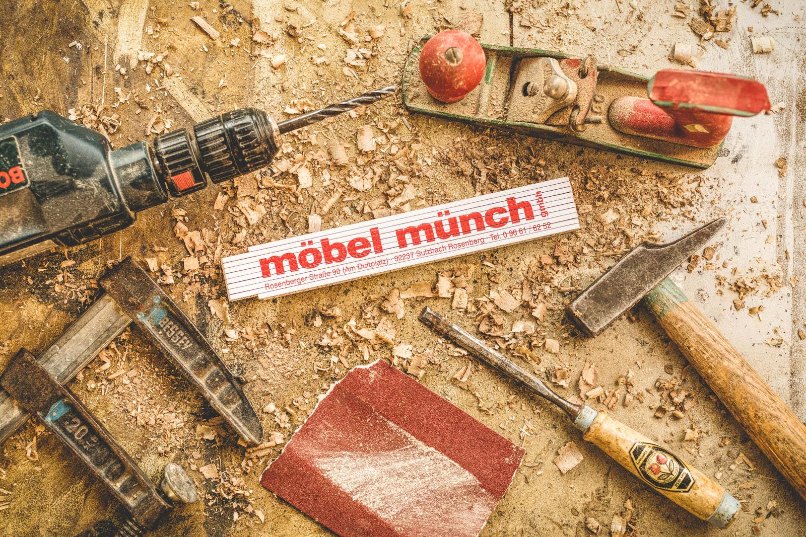 Möbel Böhm boehm i visuelle kommunikation möbel münch