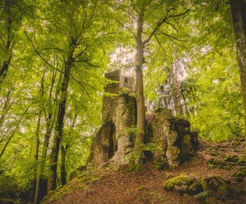 Burg Poppberg