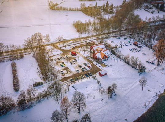 Stephan-Boehm_Winter-2