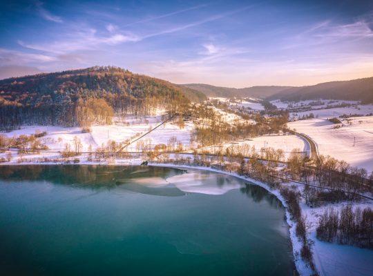 Stephan-Boehm_Winter