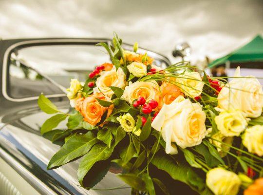 Hochzeit Leßmann