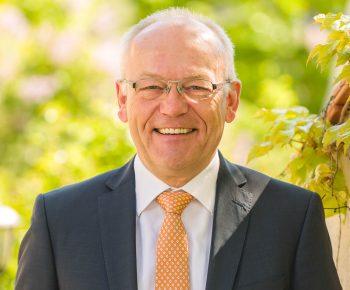 Kölbel Helmut