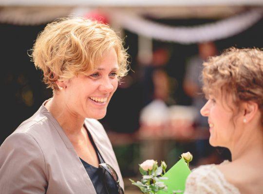 SBoehm_Hochzeiten_001