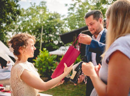 SBoehm_Hochzeiten_003