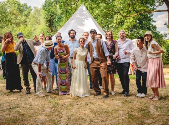 SBoehm_Hochzeiten_007