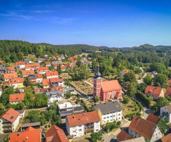 Foto von Stephan Böhm