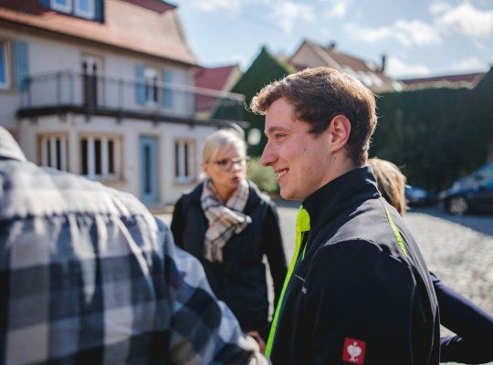 Stephan-Boehm_-8