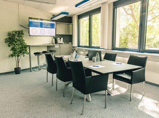 SBoehm_Autec-GmbH_SGB4453