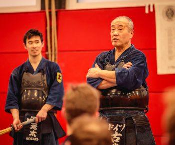 Kozaki_Hiroshi_Kendo_Sensei_Seminar-18