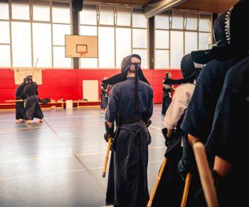 Kozaki_Hiroshi_Kendo_Sensei_Seminar-4