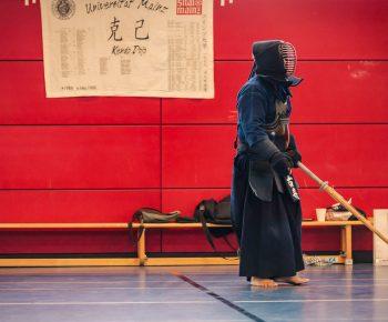 Kozaki_Hiroshi_Kendo_Sensei_Seminar-5